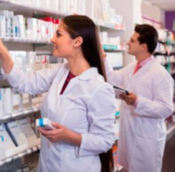 farmacia-y-parafarmacia.jpg